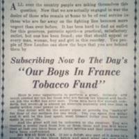 Tobacco Fund1.jpg