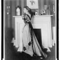 Tea Dress pre-War.jpg
