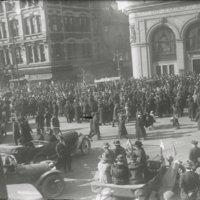 Hartford Armistice Celebration .jpeg