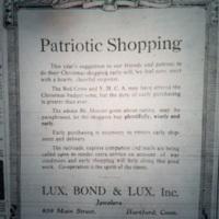 Patriotic Shopping1.jpg