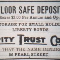 Security Trust1.jpg
