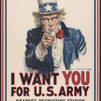 LOC - I Want You Poster.jpg