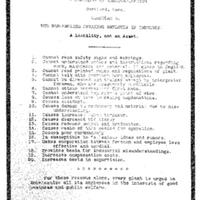 CCSU - Item Liability.pdf