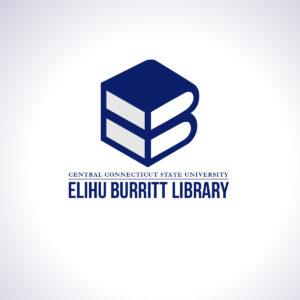 LibraryLogoFinal
