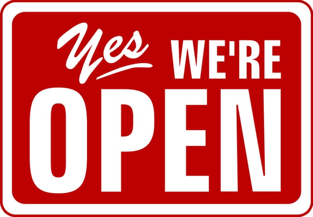 Library Open Regular Hours Monday Oct 12 Burritt