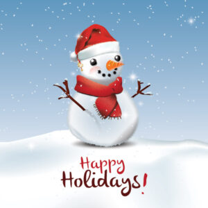 happy_holidays_greeting_card