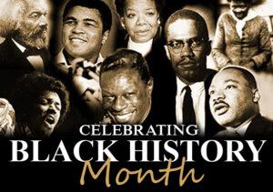 Black-History-Month 1