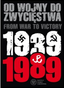 polish art war to victory