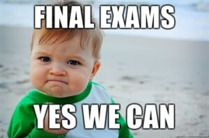 final-exams-yes-we-can.jpg.scaled500