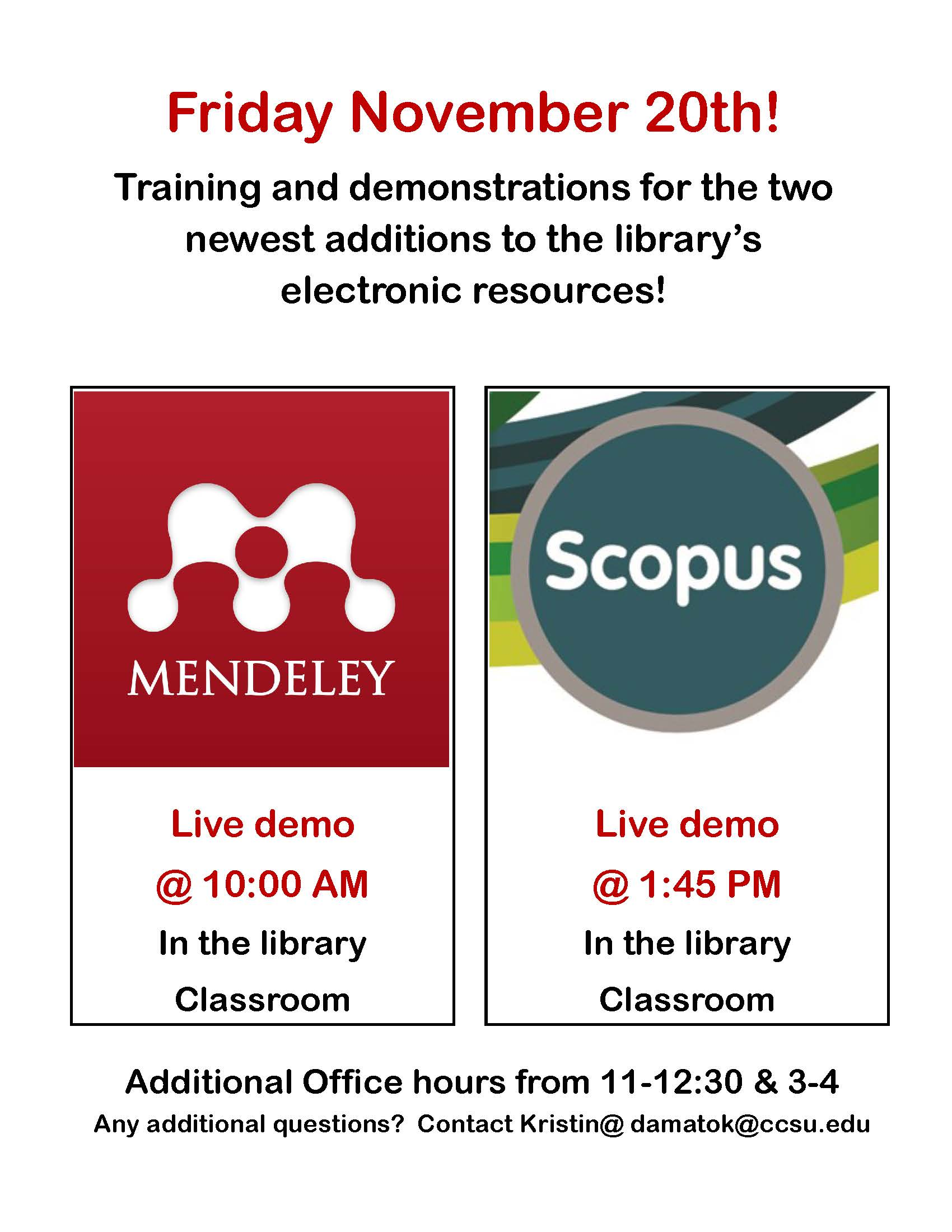 scopus_mendeley demo promo