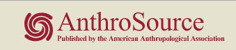Anthrosource logo