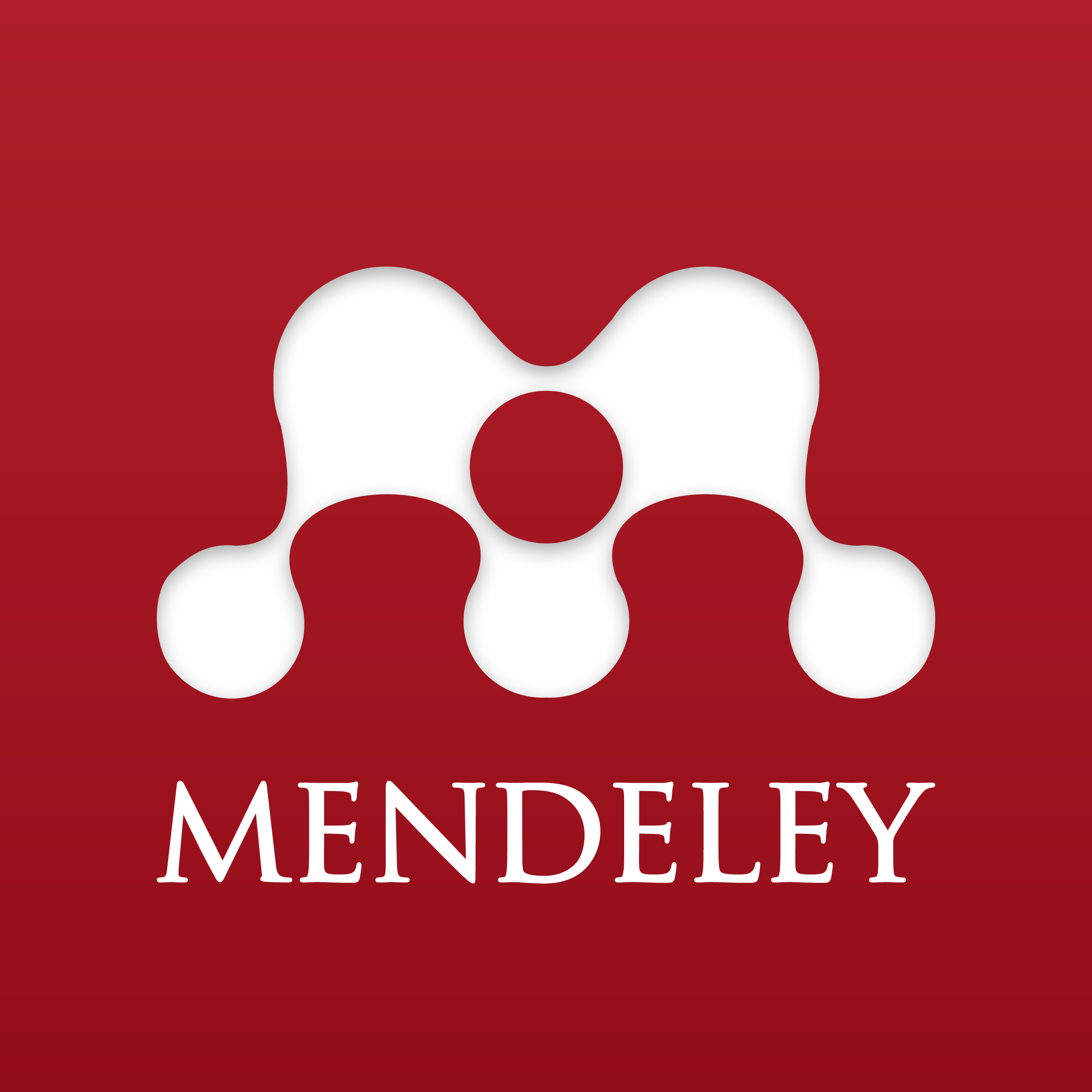 Mendeley_Logo_Vertical