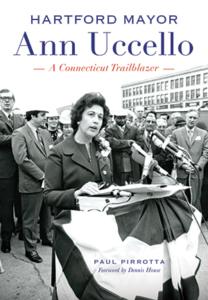 Ann Uccello