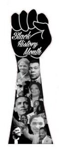 Black History Month Logo_1