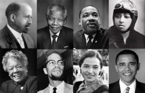 black-history-COLLAGE-WEB1