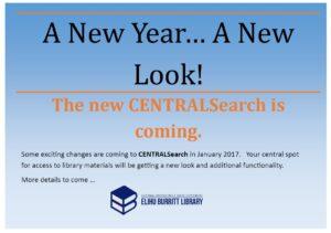 central-search
