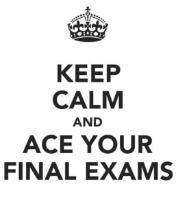 keep-calm-finals-pic
