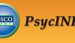 PsycINFO EBSCO logo